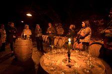 Séjour oenologique en Alsace à la rencontre de 9 vignerons différents, qui proposent des dégustations thématiques originales et surprenantes : découverte de l'art de la vinification, les bases de la biodynamie, accord vin et chocolat, ... Des moments de partage et de convivialité : http://www.vinotrip.com/fr/sejours-oenologiques-alsace #vigneron #alsace