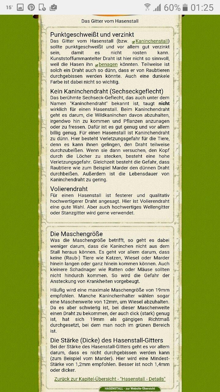 Ziemlich Dicke Und Dünne Drähte Ideen - Schaltplan Serie Circuit ...