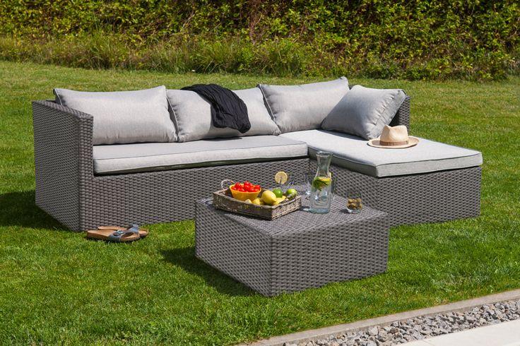 Beautiful Salon De Jardin Bas Ombra Photos - ansomone.us - ansomone.us