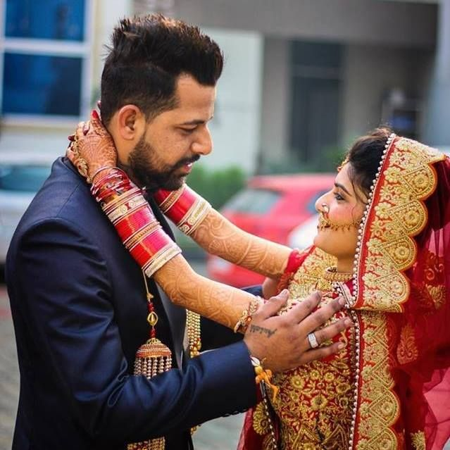 Latest Punjabi Songs New Song Top Wedding Highlight VideoAll