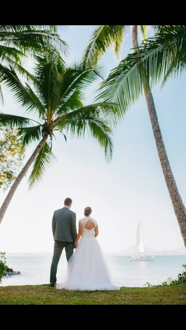 wedding venues north queensland%0A a sample resignation letter