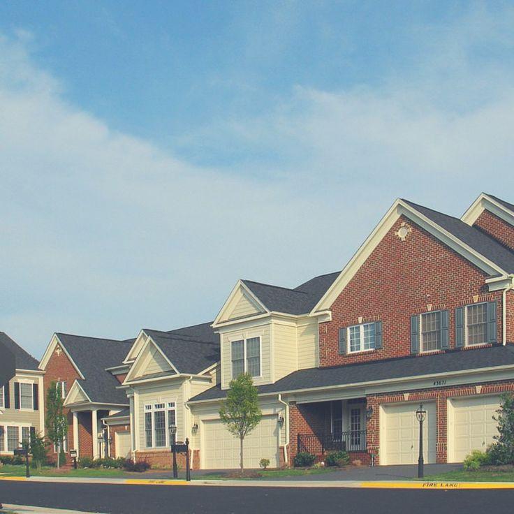 Home Buying Find The Perfect Neighborhood New Zealand