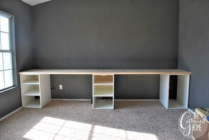 Do It Yourself Home Design: Furniture-do It Yourself
