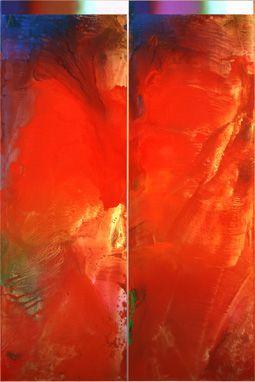"""加納光於 色身(ルゥーパ)―未だ視ぬ波頭よ 2013 : KANO Mitsuo """"rupa"""" - Crest of the Wave Still Unseen 2013 :神奈川県立近代美術館<鎌倉館>"""