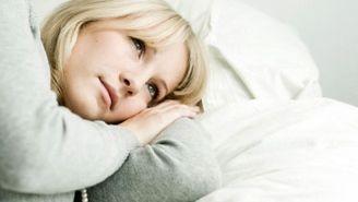 Femme survivre infidélité