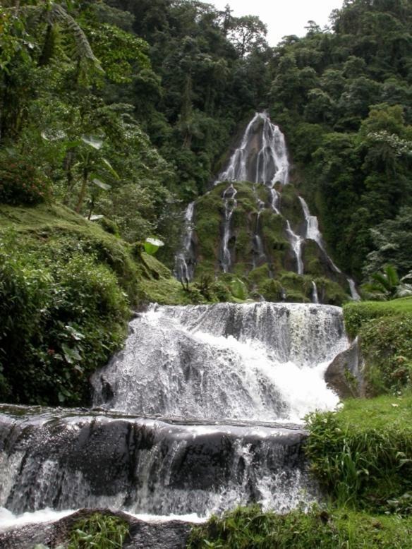 Risaralda, Colombia