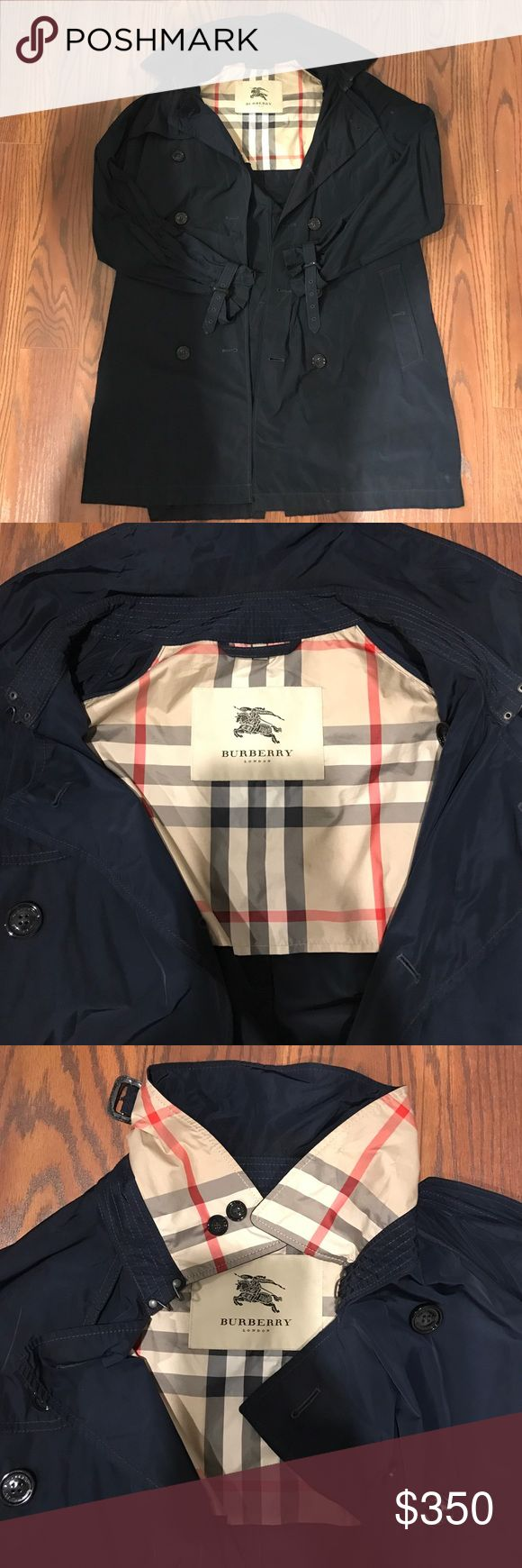 Best 20  Men's rain coats & trench coats ideas on Pinterest ...