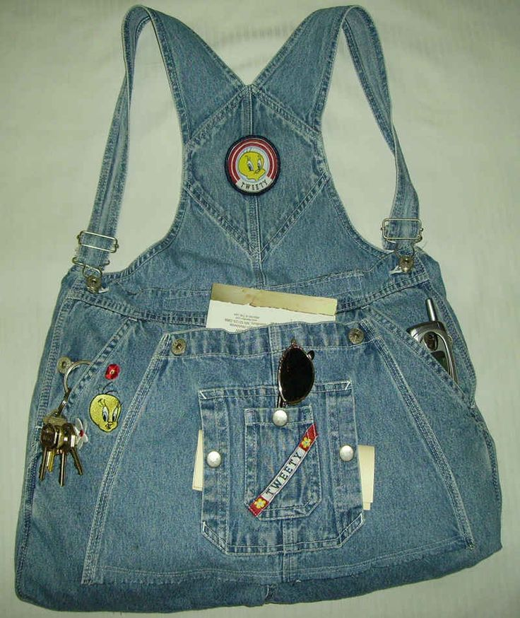 jeans to purses - Google Search