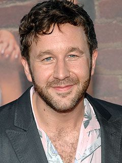 HBO And BBC Two Greenlight Christopher Guest Comedy Series Starring Chris O'Dowd