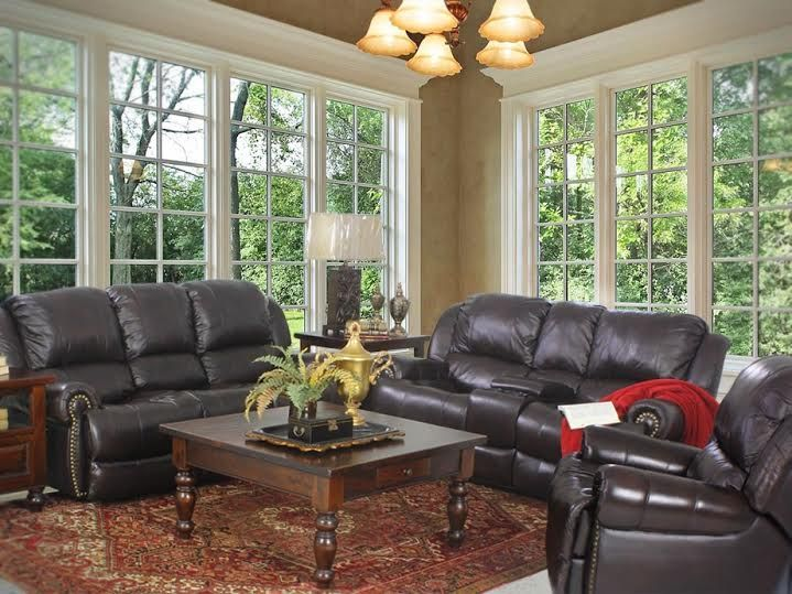 395 Best Living Rooms Images On Pinterest | Houston, In America And Your  Family Part 81