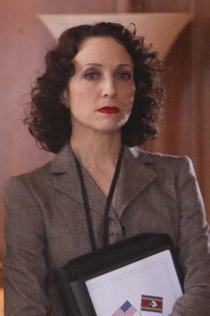 17 best images about madame secretary on pinterest for Is bebe neuwirth leaving madam secretary