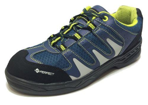 Korea-KAIROS2-Mens-Lightweight-Composite-Steel-Safety-Toe-Boots-Cap-Work-Shoes #Korea #Mens #Lightweight #Composite #Steel  #Safety #Toe #Boots #Cap #Work #Shoes
