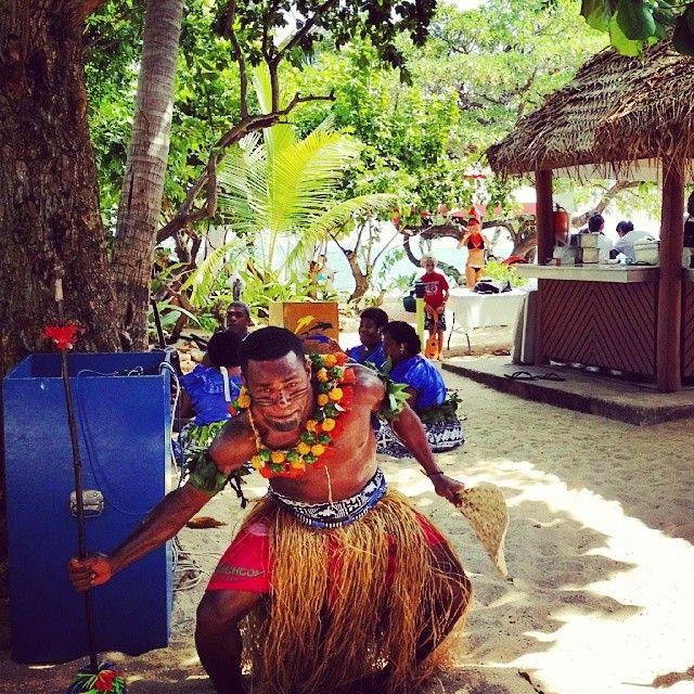 #fiji #bula #southseaisland #backpacking #travel