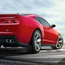 Enterprise Rent A Car Coupon : Get Benefit From It!:You Can Rent Luxury Red Car With Enterprise Car Coupon–photo Of Enterprise Rent A Car Co...