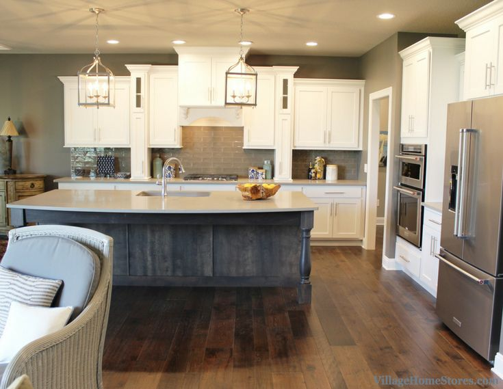 47 best images about Hood Ideas For Your Kitchen on Pinterest