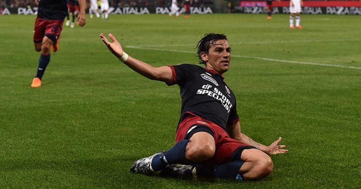 Fiorentina Datangkan Tino Costa -  http://www.football5star.com/liga-italia/fiorentina/fiorentina-datangkan-tino-costa/