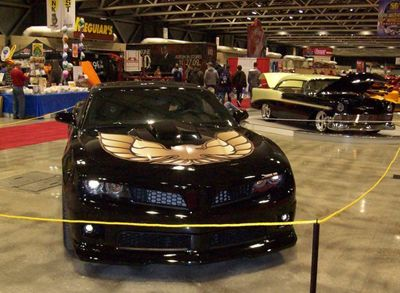 www.2015TransAm.Com - 2015 Trans Am, Pontiac Trans Am 2014, 2014 - 2015 Pontiac Trans Am, 2014 – 2015 Trans Am, 2014 – 2015 Trans Am, Pontiac Trans Am 2014 - 2015, Pontiac Trans Am Firebird, Trans Am Car 2014 - 2015, Pontiac 2014 - 2015, Pontiac 2014 - 2015 Firebird Trans Am