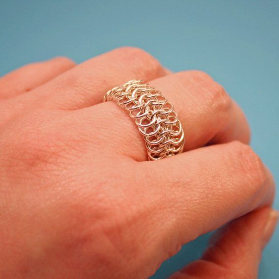 Handmade silver jewellery online in Australia