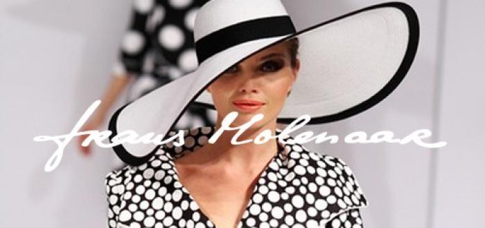 Frans Molenaar Couture