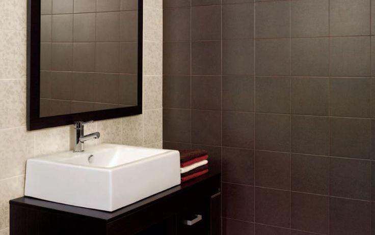Offer #Mainzu #Lino Brocado 20x20 cm | #Ceramic #Decor #20x20 | on #bathroom39.com at 9 Euro/sqm | #tiles #ceramic #floor #bathroom #kitchen #outdoor