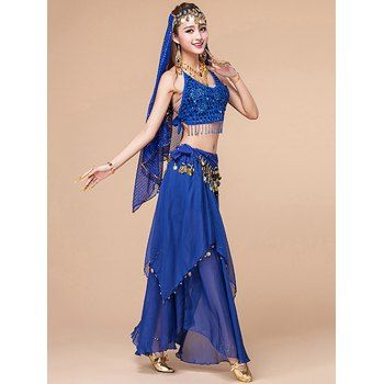 Dance Costumes | Cheap Cute Dance Costumes For Women Online Sale | DressLily.com