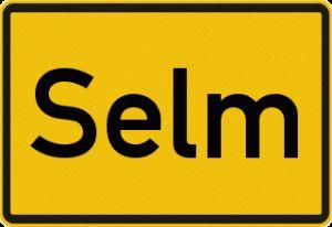 Wohnungsräumung Selm