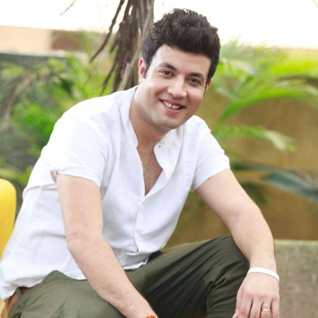 """Actor Varun Sharma, who is driving a truck for a TV show, says handling the vehicle is not as easy as it looks. In History channel's """"Ice Road Truckers, India's Deadliest roads"""", Varun is seen behind the wheels of a truck as he undertakes a journey from Manali to Siachen. """"Driving a truck is not … Continue reading """"Driving A Truck Not Easy: Actor Varun Sharma"""""""