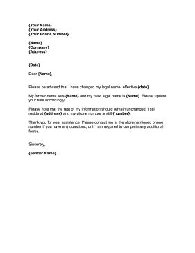 13 best images about letters forms on pinterest for How to address relocation in a cover letter