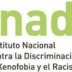 El INADI presidente electo de Red Iberoamericana contra la Discriminación