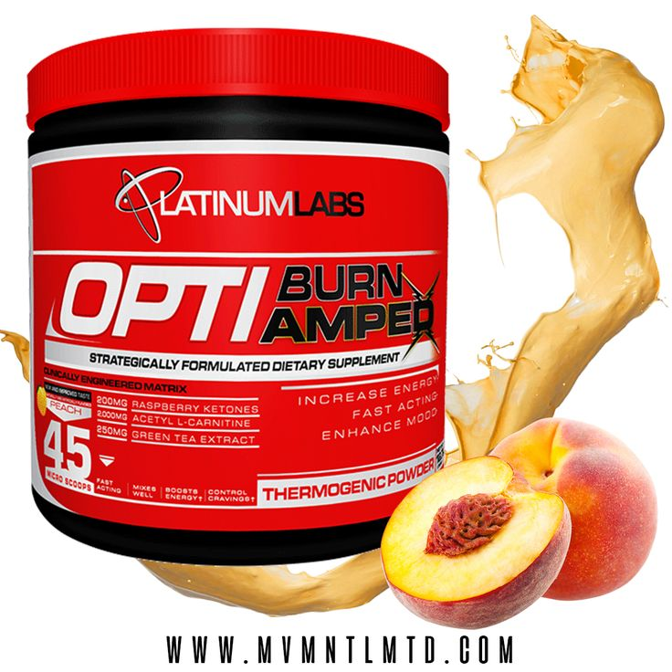 Ft. Platinum Labs Optiburn 🔥Boost the basal metabolic rate 🔥Appetite suppressing 🔥Increase energy levels throughout your workout 🔥Shed water - less bloating that may arise form diet, medication, & stress 🔥Mood enhancers, which ensures that you keep your focus and positive attitude during workout  SHOP NOW! (Link in bio) #shredding #shredz #farburner ------------------------------- ✅Follow Facebook: MVMNT. LMTD 🌏Worldwide shipping 📩 mvmnt.lmtd@gmail.com 🌐www.mvmntlmtd.com | Fitness…