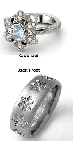 75 Best Images About Rings On Pinterest Wedding Ring