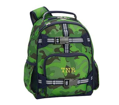 3442 Best Backpacks Amp Lunch Gt Backpacks Images On