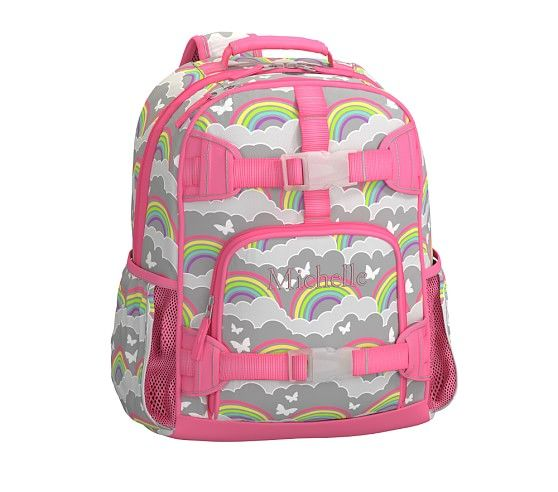 22 Best Back To School 3rd Grade Girl Images On