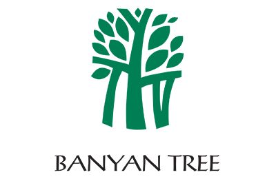 Banyan Tree Hotels & Resorts is Looking for a Director Of Food & Beverage.