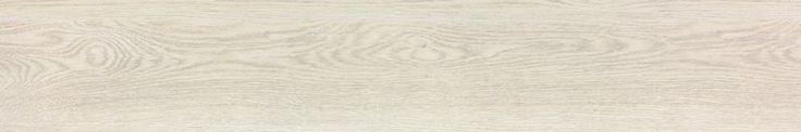 #Marazzi #Treverk White 20x120 cm M7WV | #Feinsteinzeug #Holzoptik #20x120 | im Angebot auf #bad39.de 47 Euro/qm | #Fliesen #Keramik #Boden #Badezimmer #Küche #Outdoor