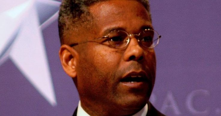 "Exclusive Source Tells Allen West The Truth About Benghazi ""I came to understand why Ambassador Chris Stevens was there in the first place.....  MAY 23, 2014"