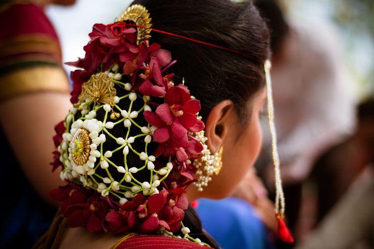 The Hairdo :) by Aditya Mahagaonkar on 500px