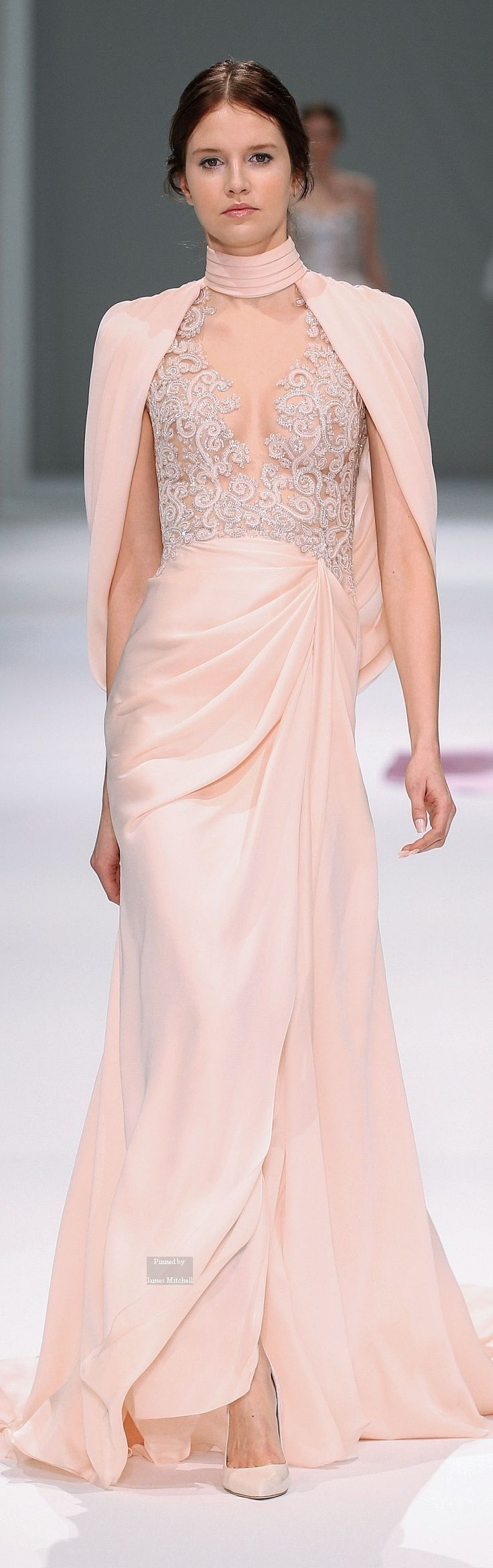 670 best Wedding - Fashion and Details images on Pinterest | Brides ...