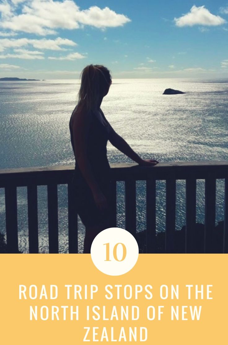Read 10 road trip stops around the north island of New Zealand from one of my besties Charlotte, visiting, Cathedral Cove, Lake Taupo, trekking the Tongariro Alpine Crossing and Mount Maunganui.…