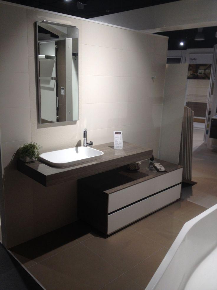 Showroom vendenheim strasbourg alsace forgiarini mat riaux for Expo salle de bain