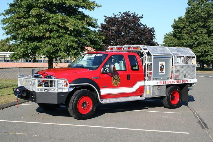 Pin on Emergency Response Vehicles