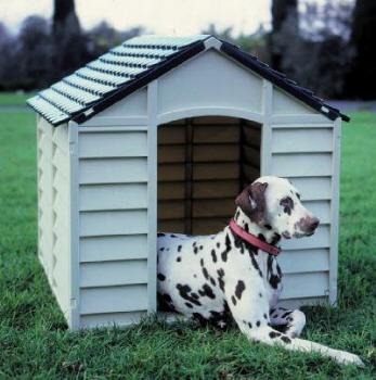 Cuccia per cani in plastica smontabile colore bianco e verde - CUCCIA PER CANE  Cuccia per cani in plastica smontabile pratica ed economica, adatta a tutte le razze dimedia taglia. CUCCIA PER CANE    Spediamo le cuccie in tutta Italia isole comprese,anche in contrassegno. Per ordini online conl'aggiunta al carrello, oppure telefonicamente allo 096655662.    categoria: cuccia per cani - cucce per cani - cucce - cuccia in plastica…