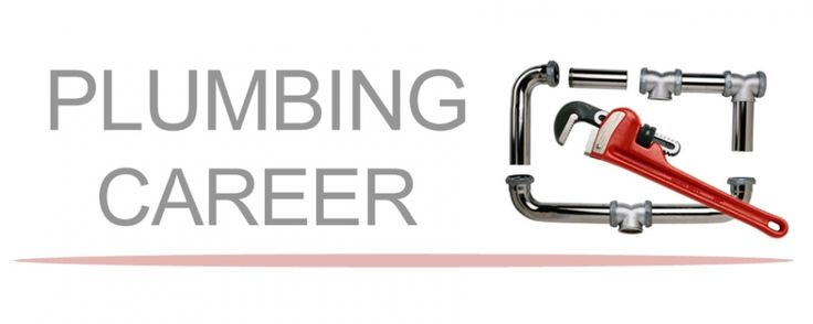 Which #Plumbing #Courses are Best for Adult Learners? See our recommendations here!