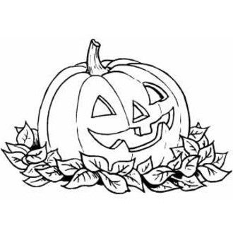 halloween pictures to color printable | halloween coloring pictures to print 4 halloween coloring pictures to ...