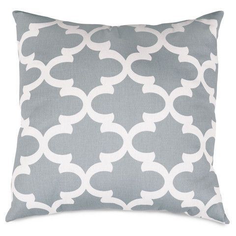 262 best images about PILLOWS on PinterestZig zag pattern