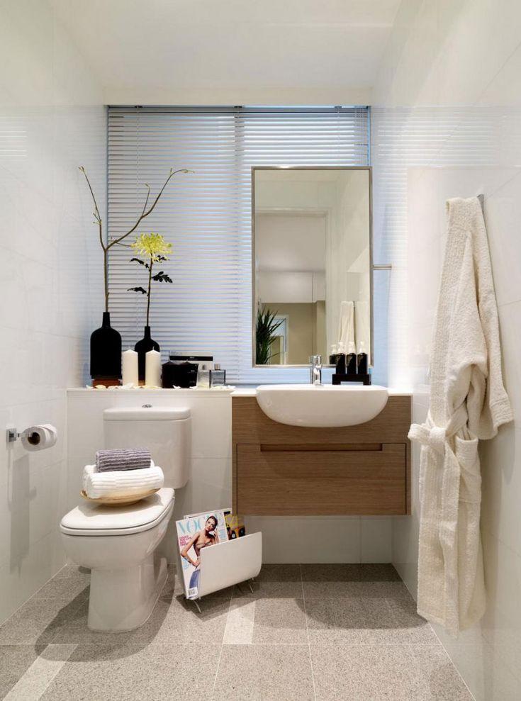 Beautiful Bathroom Ornaments 52 best bathroom images on pinterest | small bathroom designs