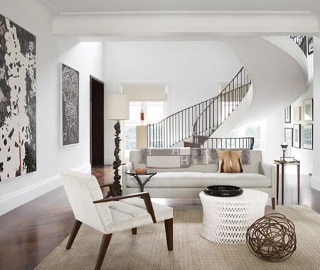 Die besten 25+ Hermes decke Ideen auf Pinterest Hermes, Hermes - moderne wohnzimmer decken