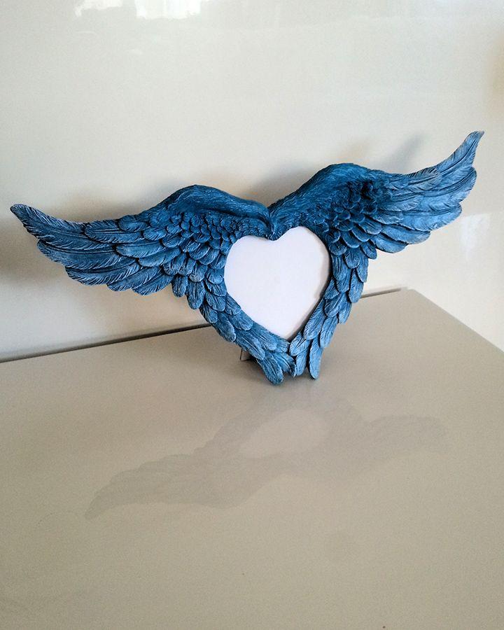 Melek kanadıpolyester boyama çerçeve. Sipariş ve satın almak için sitemizi ziyaret edebilirsiniz.  http://mucizeevi.com/urun/kanat-figurlu-polyester-cerceve/