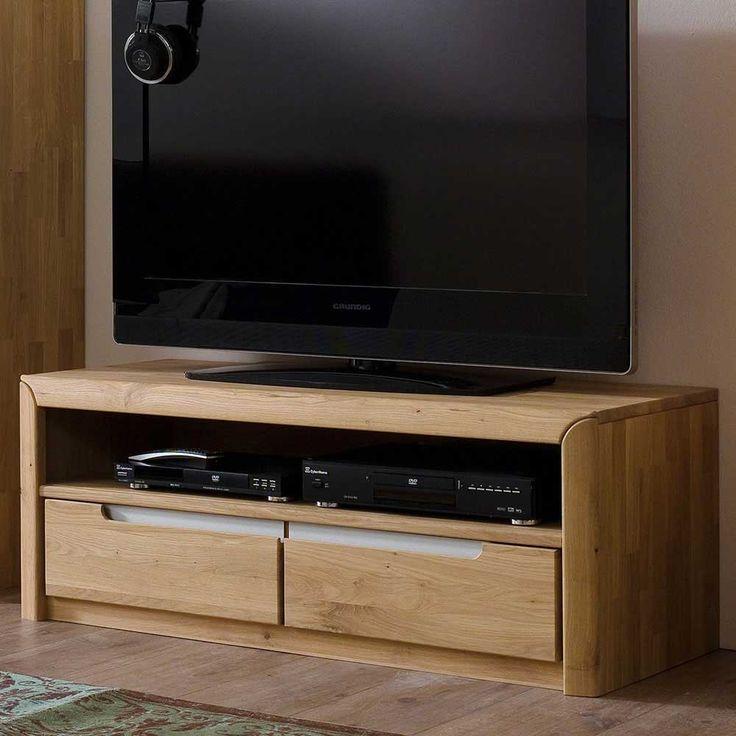 best 25+ tv und hifi möbel ideas only on pinterest   moderne tv