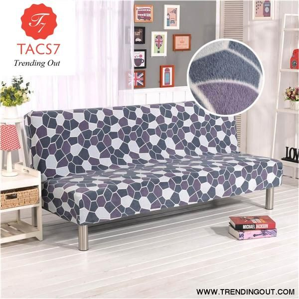 Sofa And Chair Covers Trending Accessories Furniture Slipcovers Folding Sofa Bed Plush Sofa